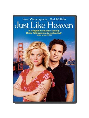 Just Like Heaven (2005)